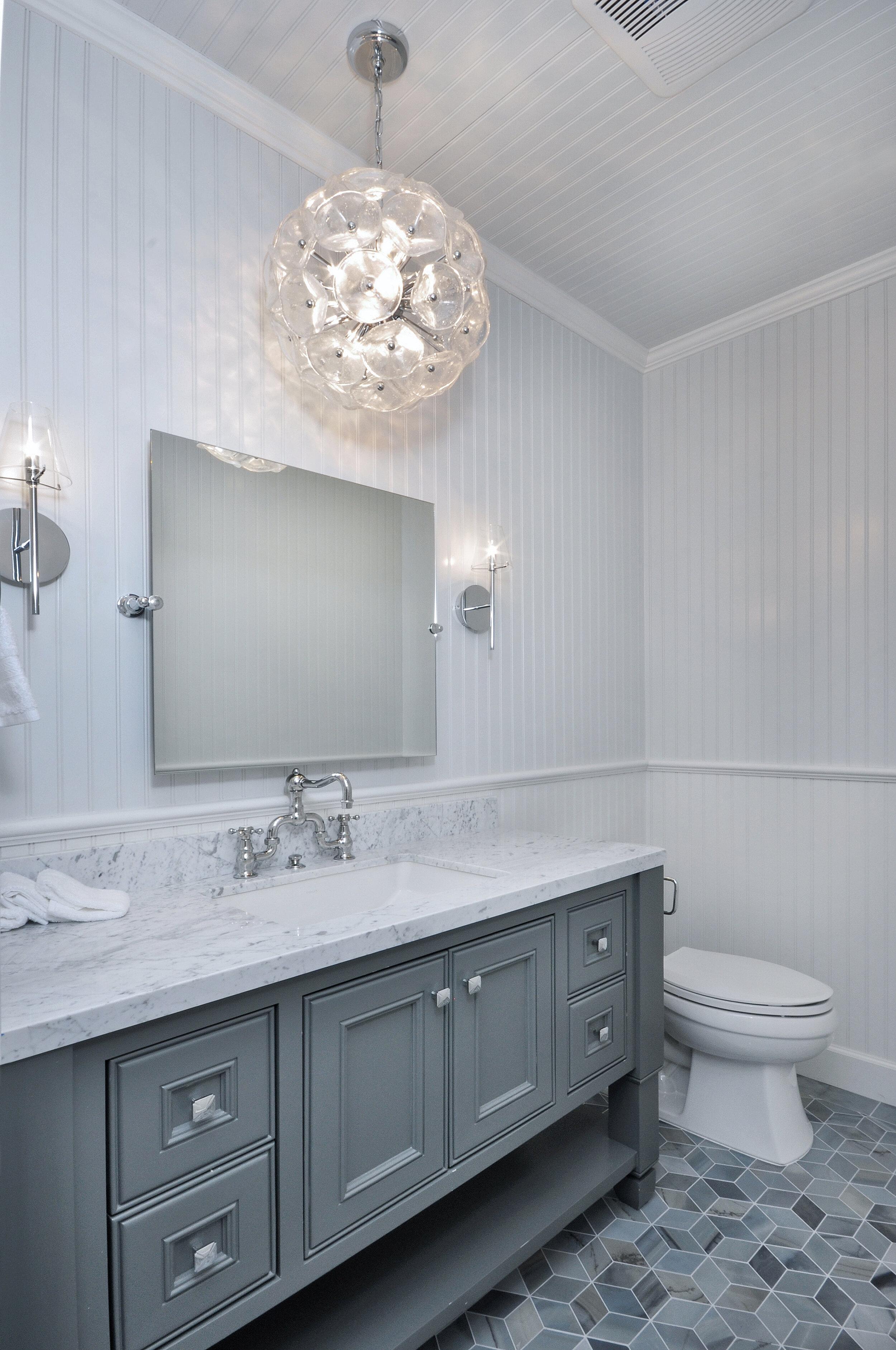 Fiori Bath- Et2.jpg