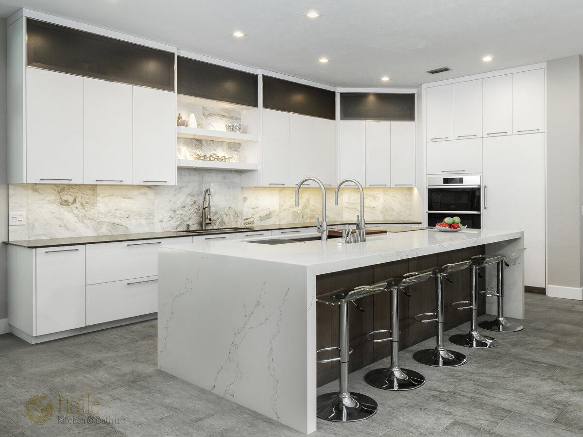 Fortune kitchen design 1_web.jpg