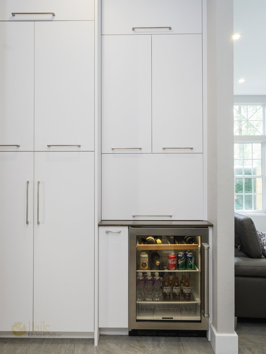 Fortune kitchen design 5_web.jpg