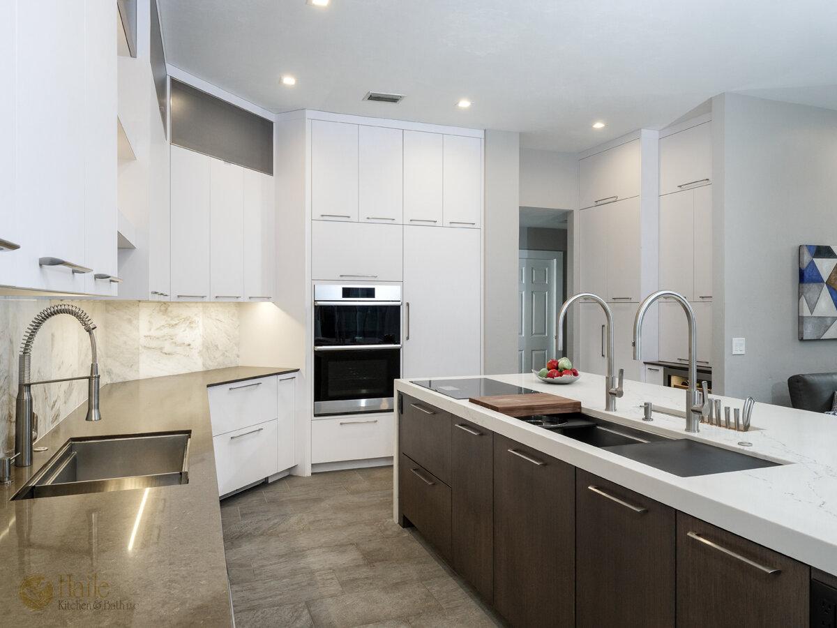 Fortune kitchen design 6_web.jpg