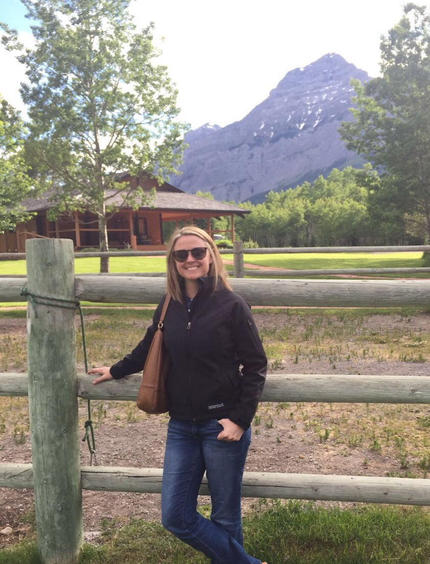 Erin burton, DVM, MS, DACVP   Dr. Burton earned her BS in Biology from Arizona State University in 2006. After completing her undergraduate training she worked as a CVT in the greater Phoenix before jet setting to Ross University School of Veterinary Medicine on the beautiful island of St. Kitts. In 2012, she completed her clinical training at the University of Minnesota fulfilling her childhood dream of becoming a veterinarian. Following her DVM training, she immersed herself in a 3 year residency in Clinical Pathology at the University of Missouri in Columbia, Missouri. During Dr. Burton's residency, she concurrently completed a Master's in Biomedical Sciences with a graduate certificate in Public Health along with a one year infectious focusing on the canine urinary microbiome. In 2015, she completed her board certification in Clinical Pathology and returned to Minneapolis because one winter was not enough! Dr. Burton enjoys all aspects of veterinary medicine, but is particularly interested in infectious disease, specifically parasitiology, diagnostic cytology, digital telepathology, and urinary and fecal microbiomes research. When she is not busy reading slides or evaluating worms or fecal floats, she enjoys spending time with her fiancé and their 2 cats and 1 dog, traveling the world, drinking good wine, and playing badminton
