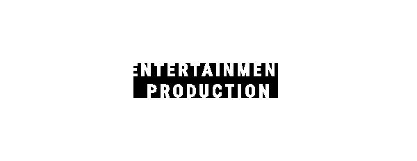 Entertainment Production