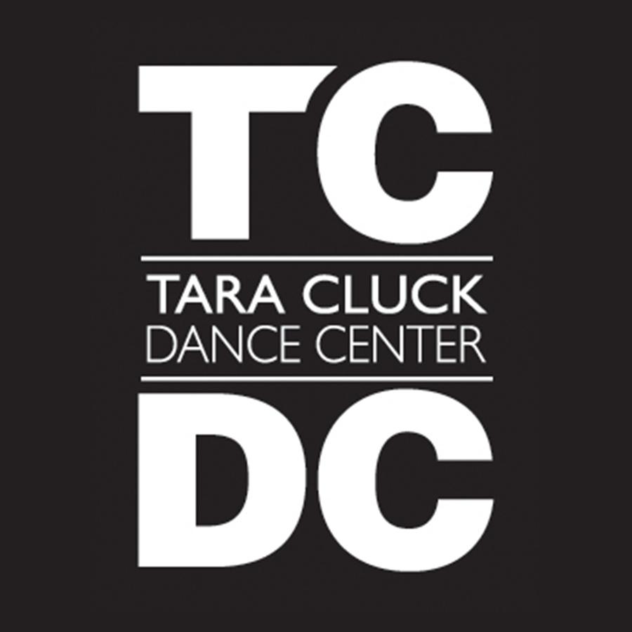 Tara Cluck Dance Center