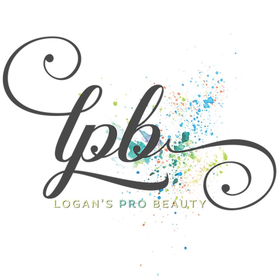 Logan's Pro Beauty