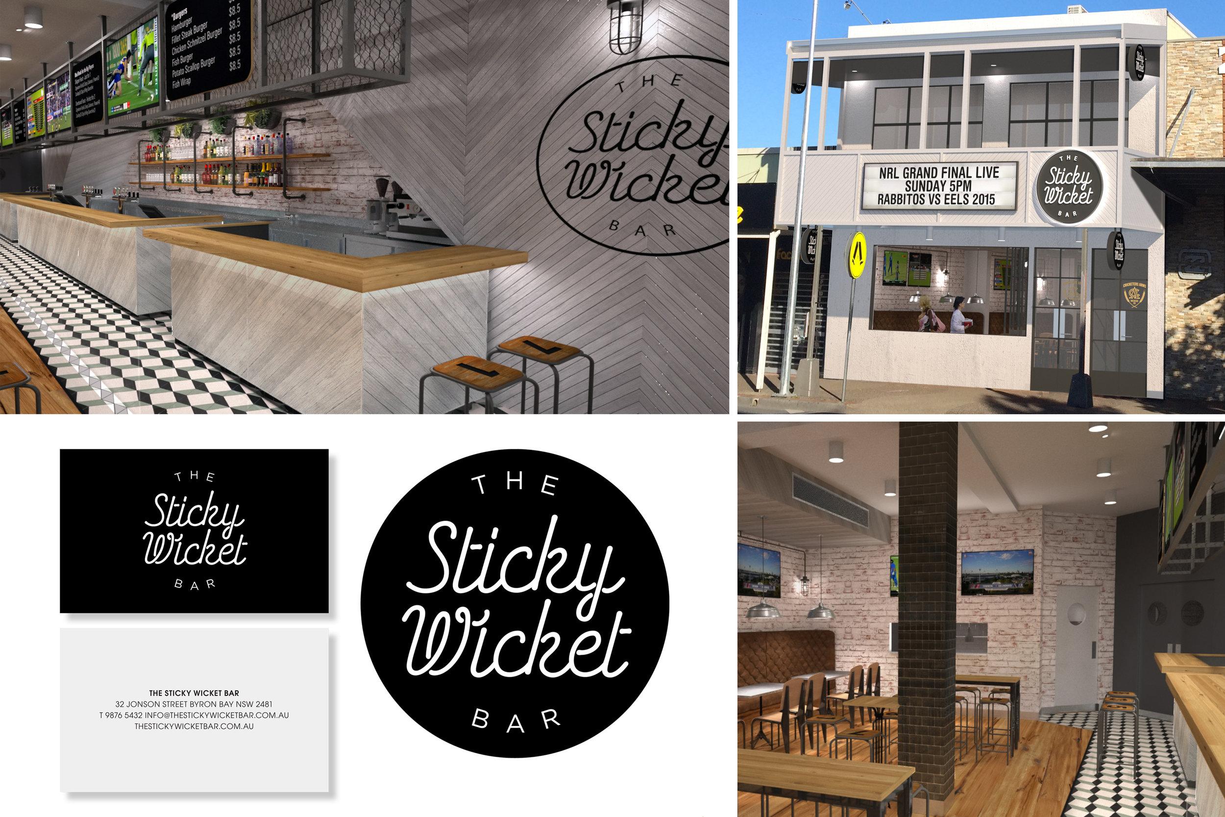 5.b Sticky Wicket.jpg