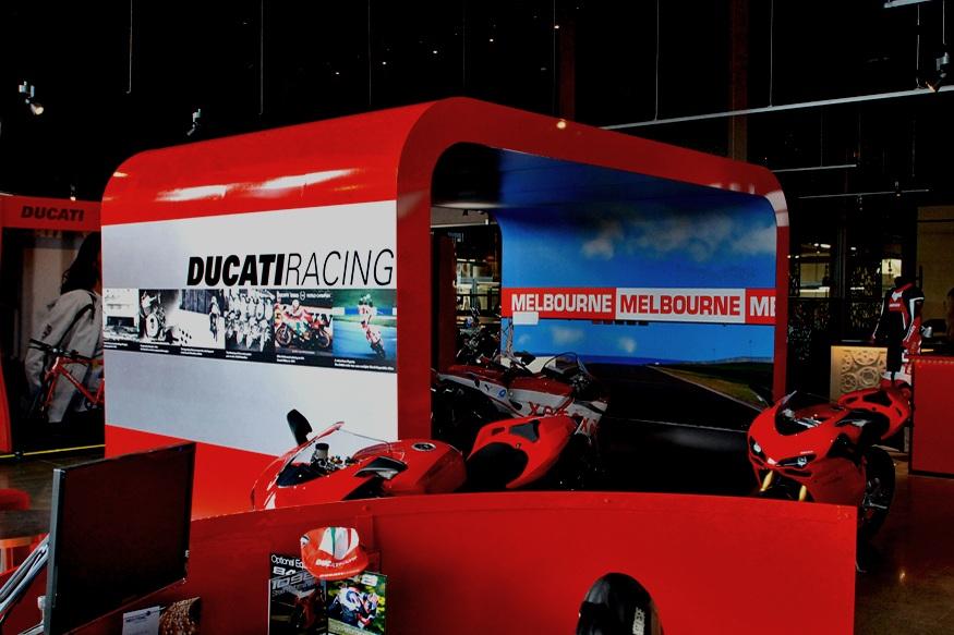 3.a Fraser Ducati.jpg