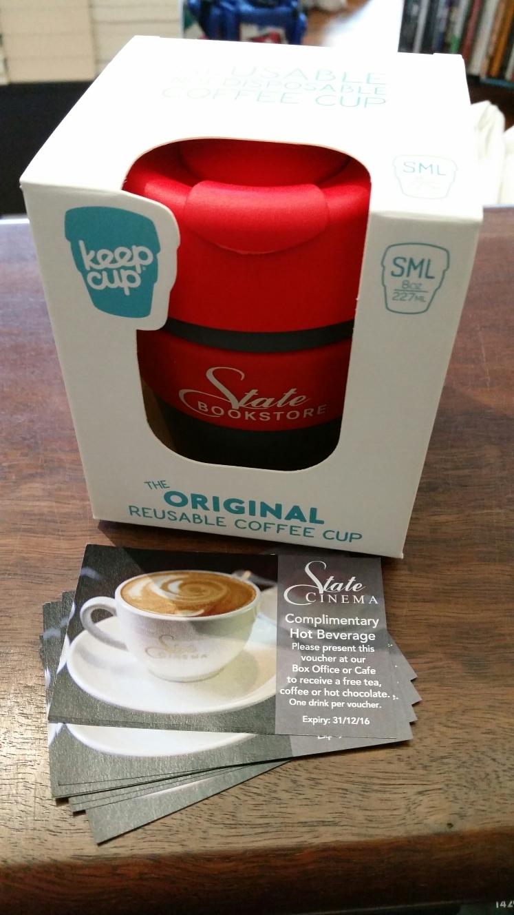 keep cups coffee deal.jpg