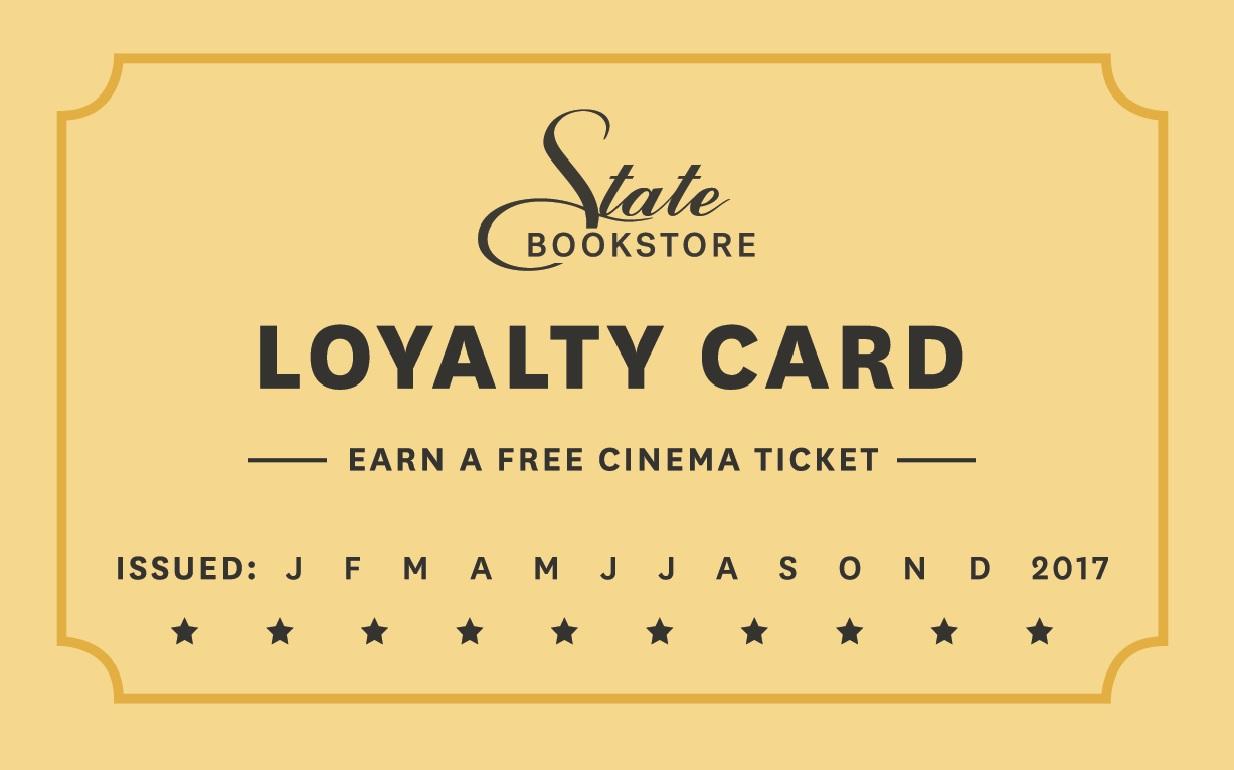 loyalty card new.jpg