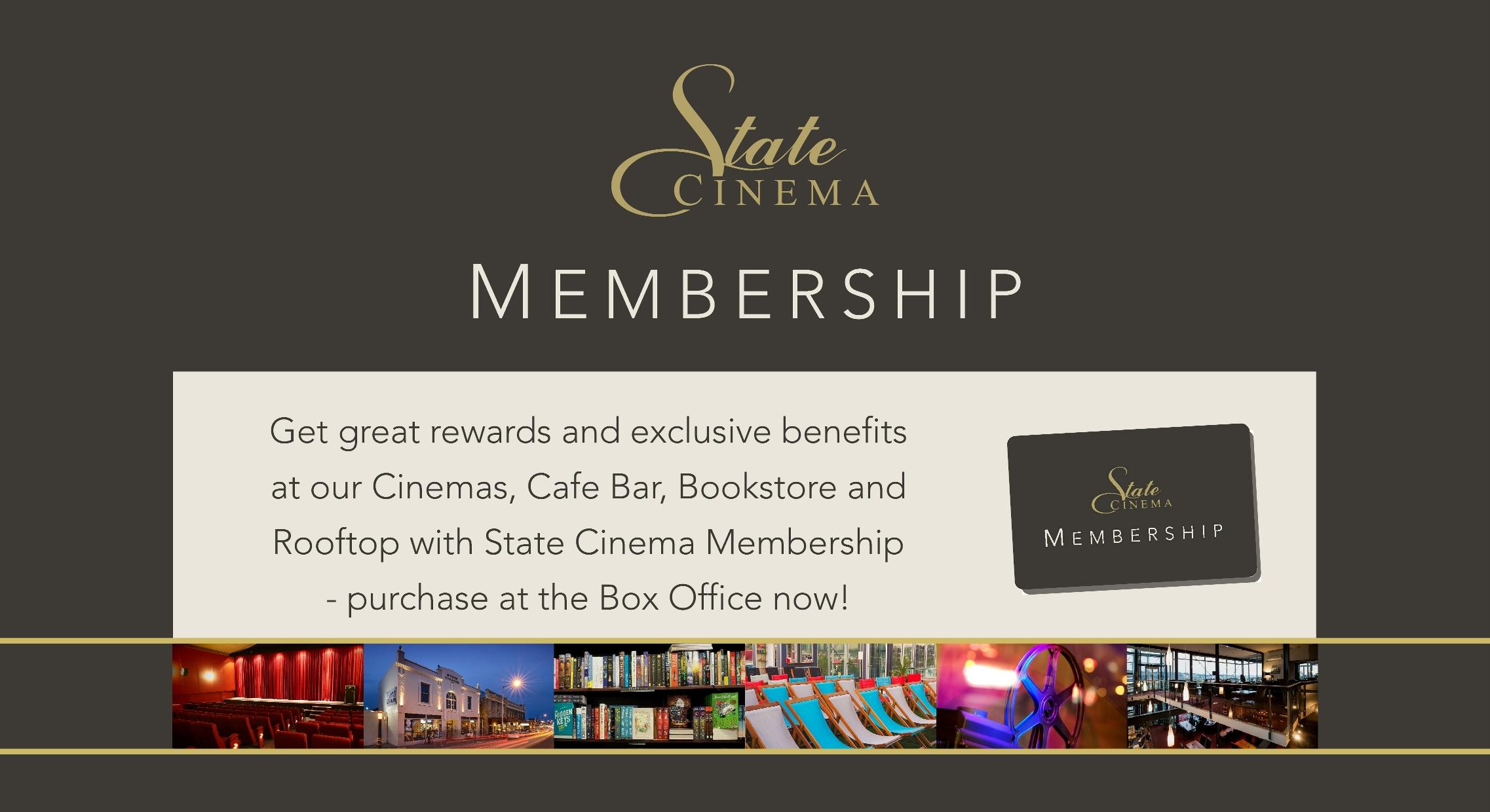 Screen Ad membership.jpg