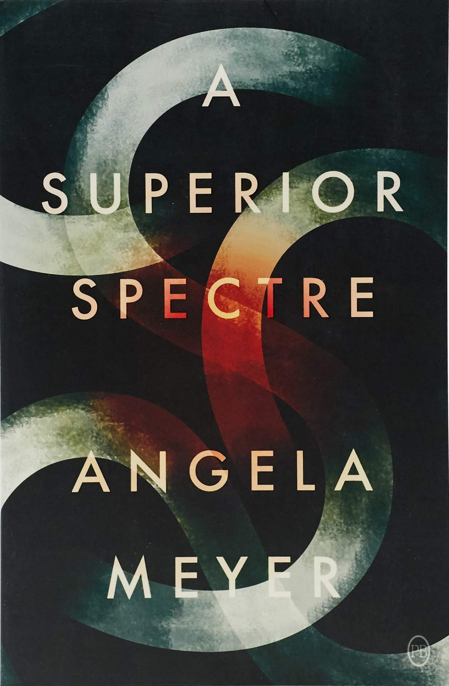 superior spectre.jpg