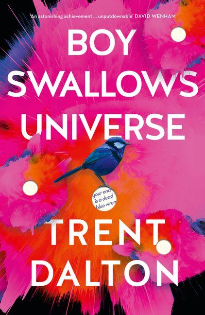 boy swallows universe.jpg