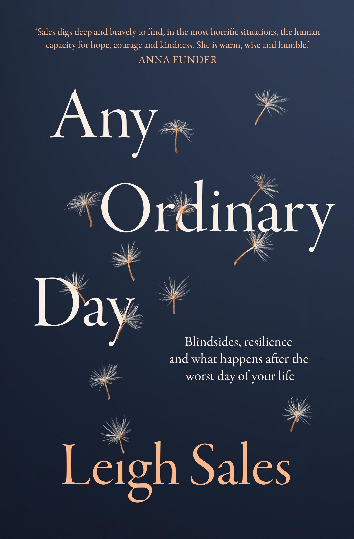 any ordinary day cover.jpg