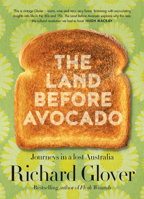 land before avocado.jpg