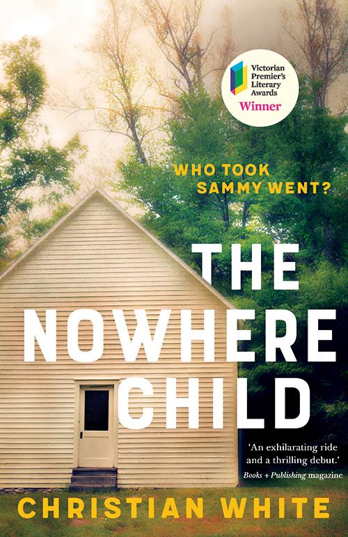 nowhere child cover.jpg