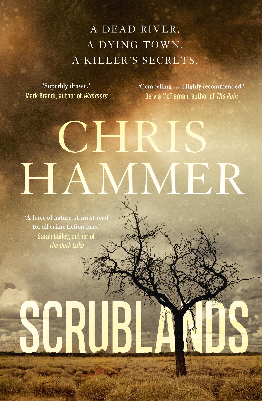 scrublands cover.jpg