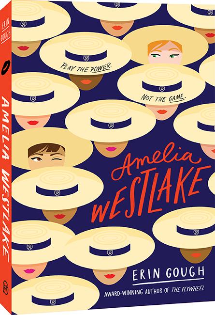 amelia westlake cover.jpg