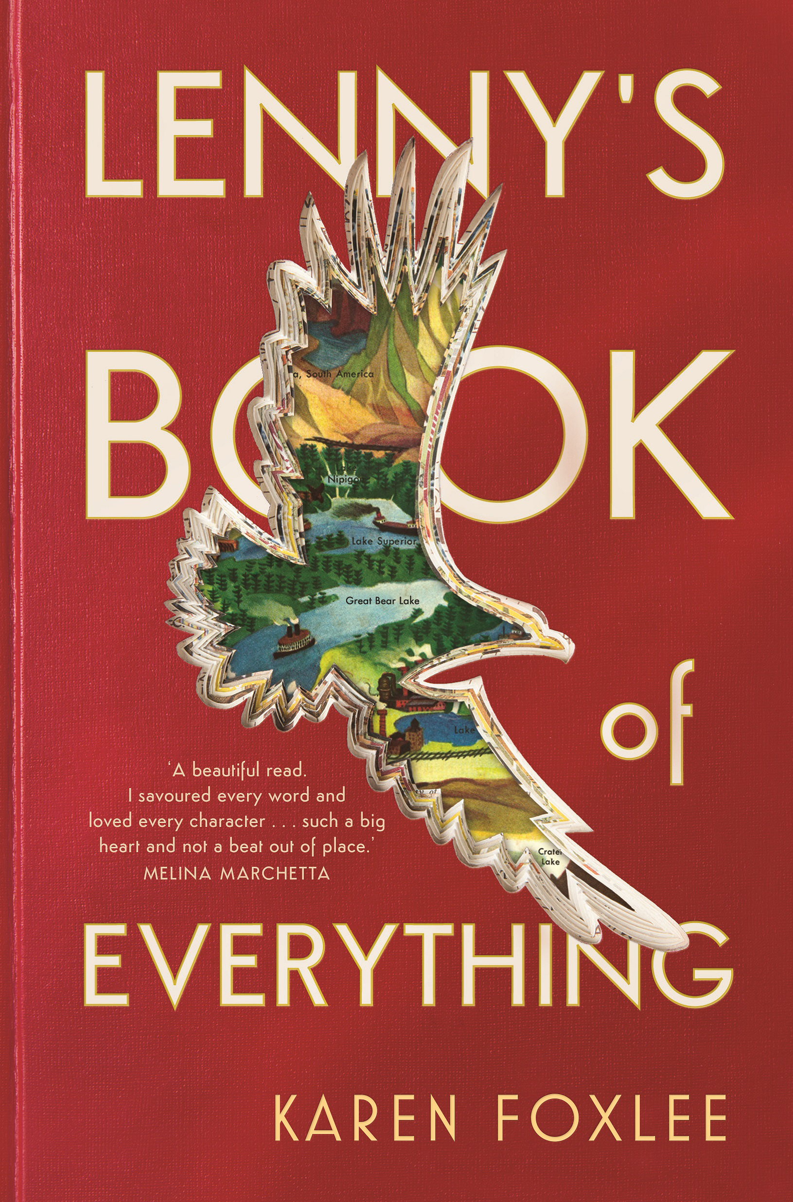 lenny's book of everything cover.jpg