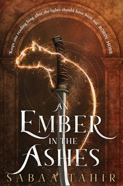 ember in the ashes cover.jpg