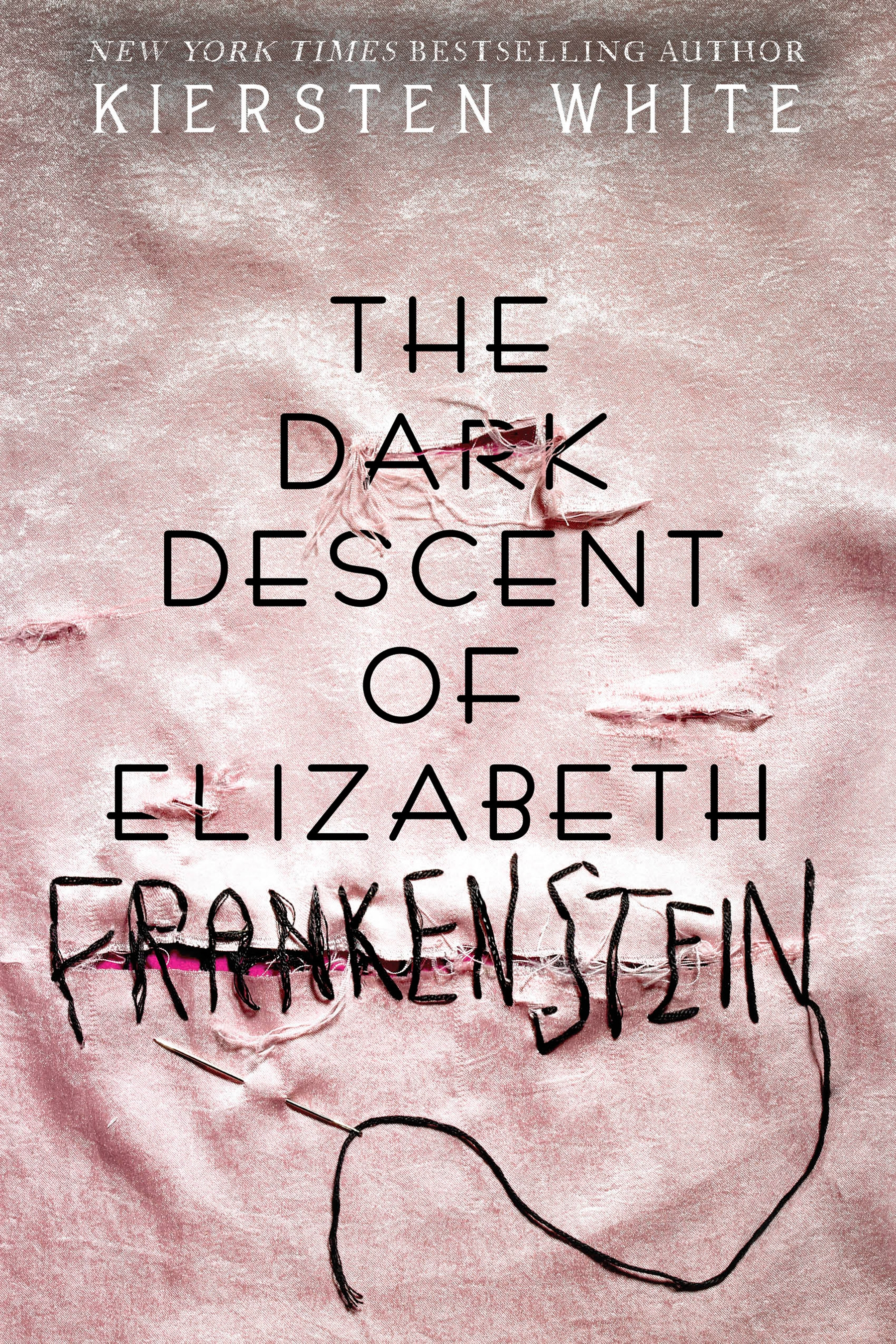 dark descent of elizabeth frankenstein.jpg