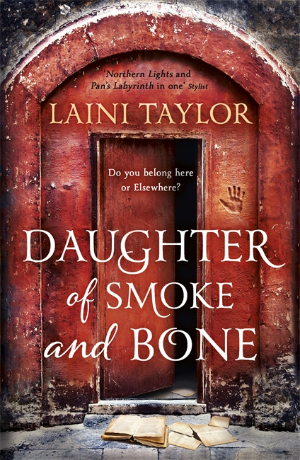 daughter of smoke and bone cover.jpg