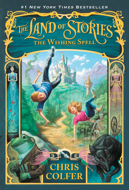 land of stories cover.jpg