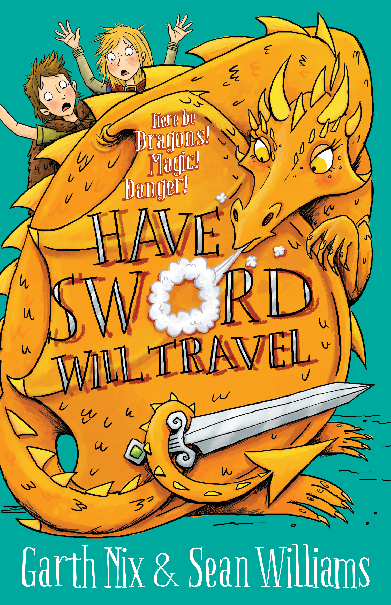 have sword will travel cover.jpg