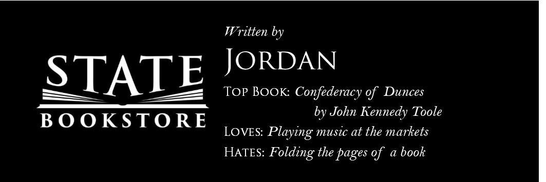 Jordan Sign Off.jpg