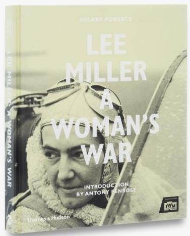 a woman's war.jpg