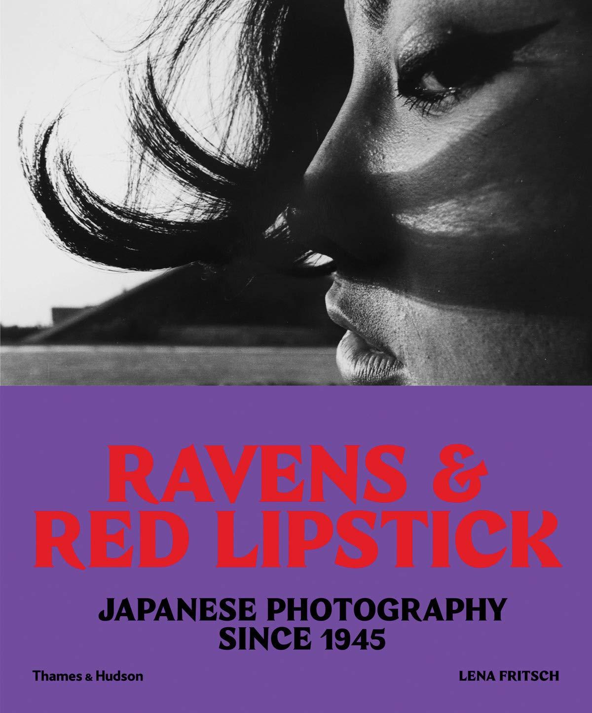ravens + red lipstick.jpg