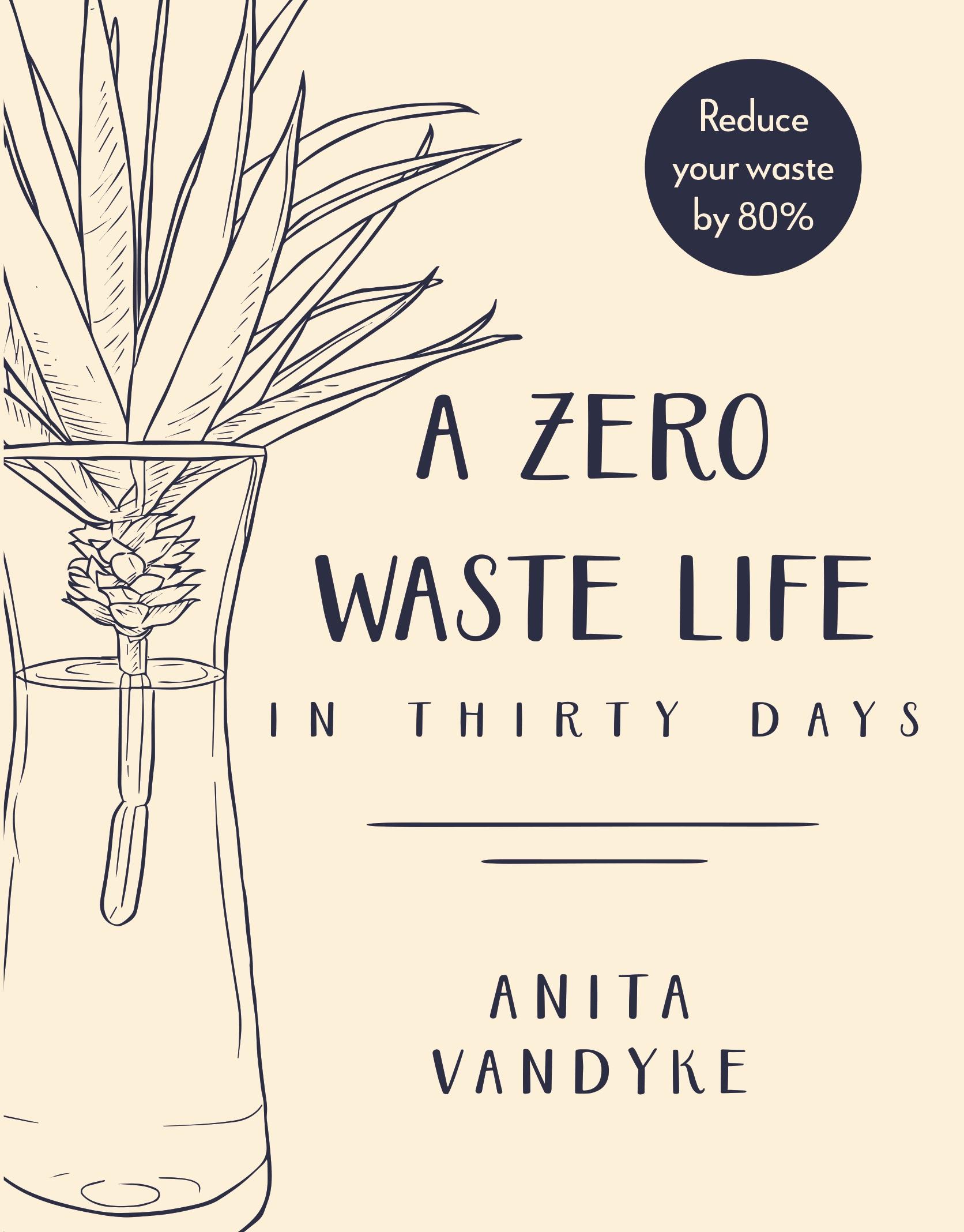 a zero waste life.jpg