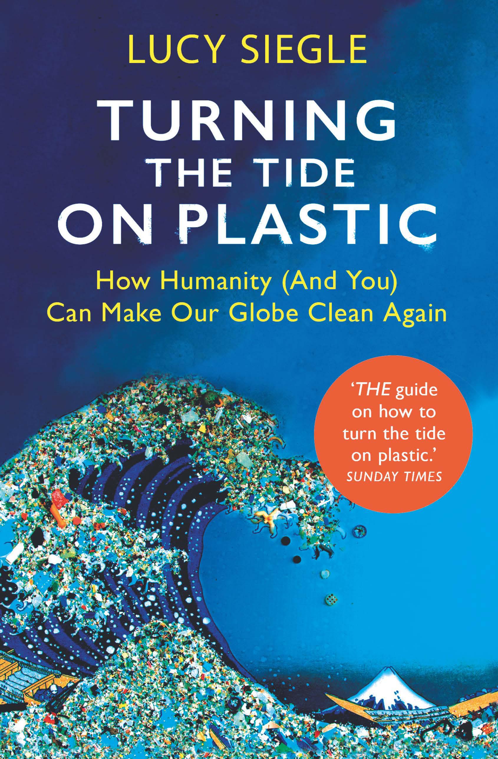 turning the tide on plastic.jpg