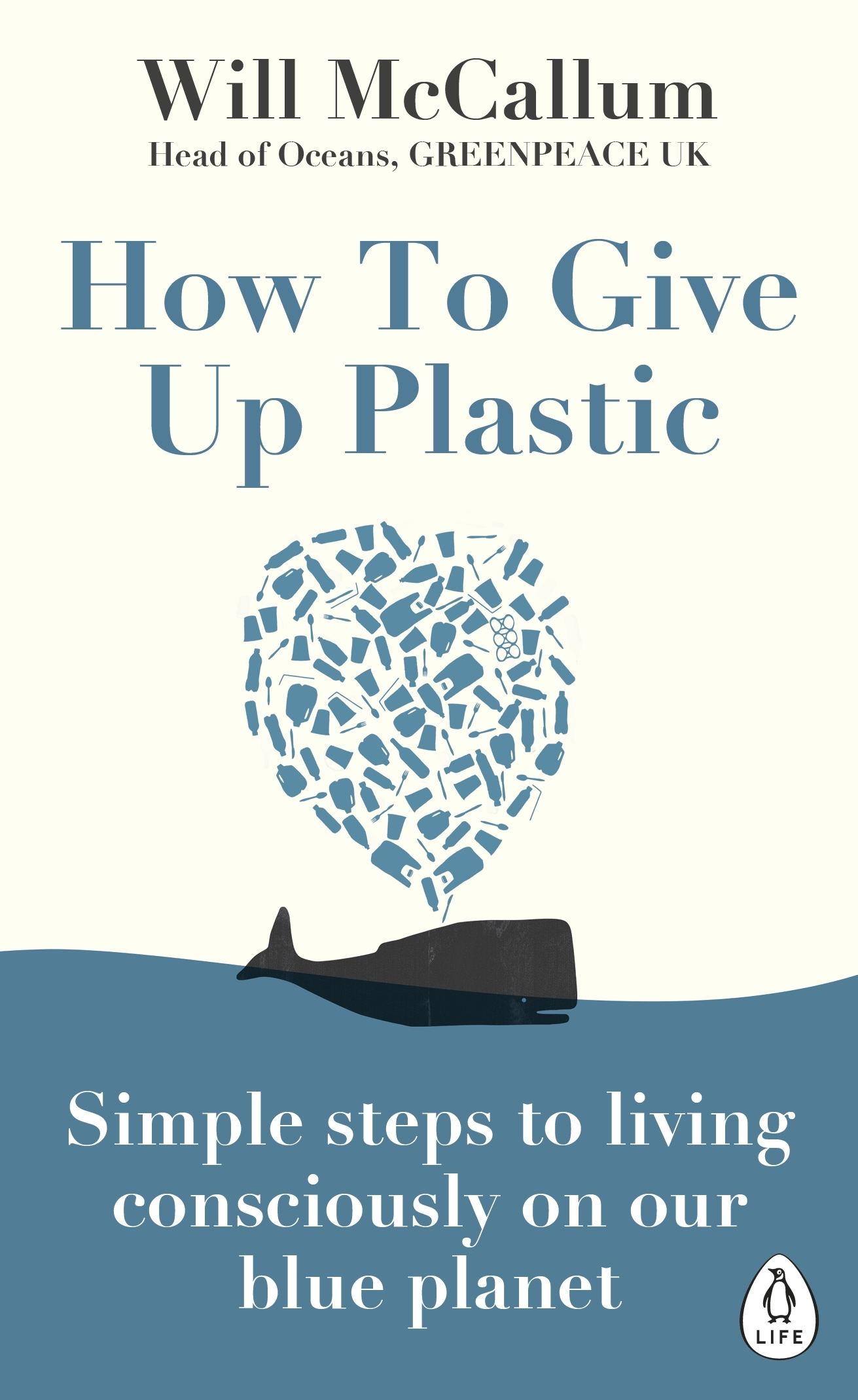 how to give up plastic.jpg