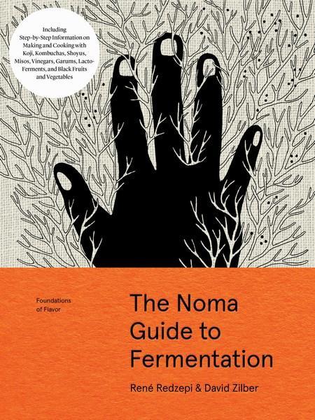 noma fermentation.jpg
