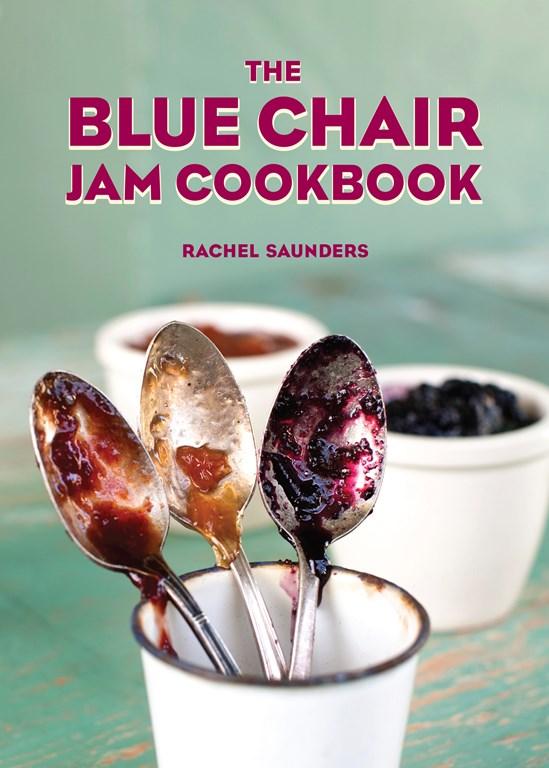 blue chair jam cookbook.jpg
