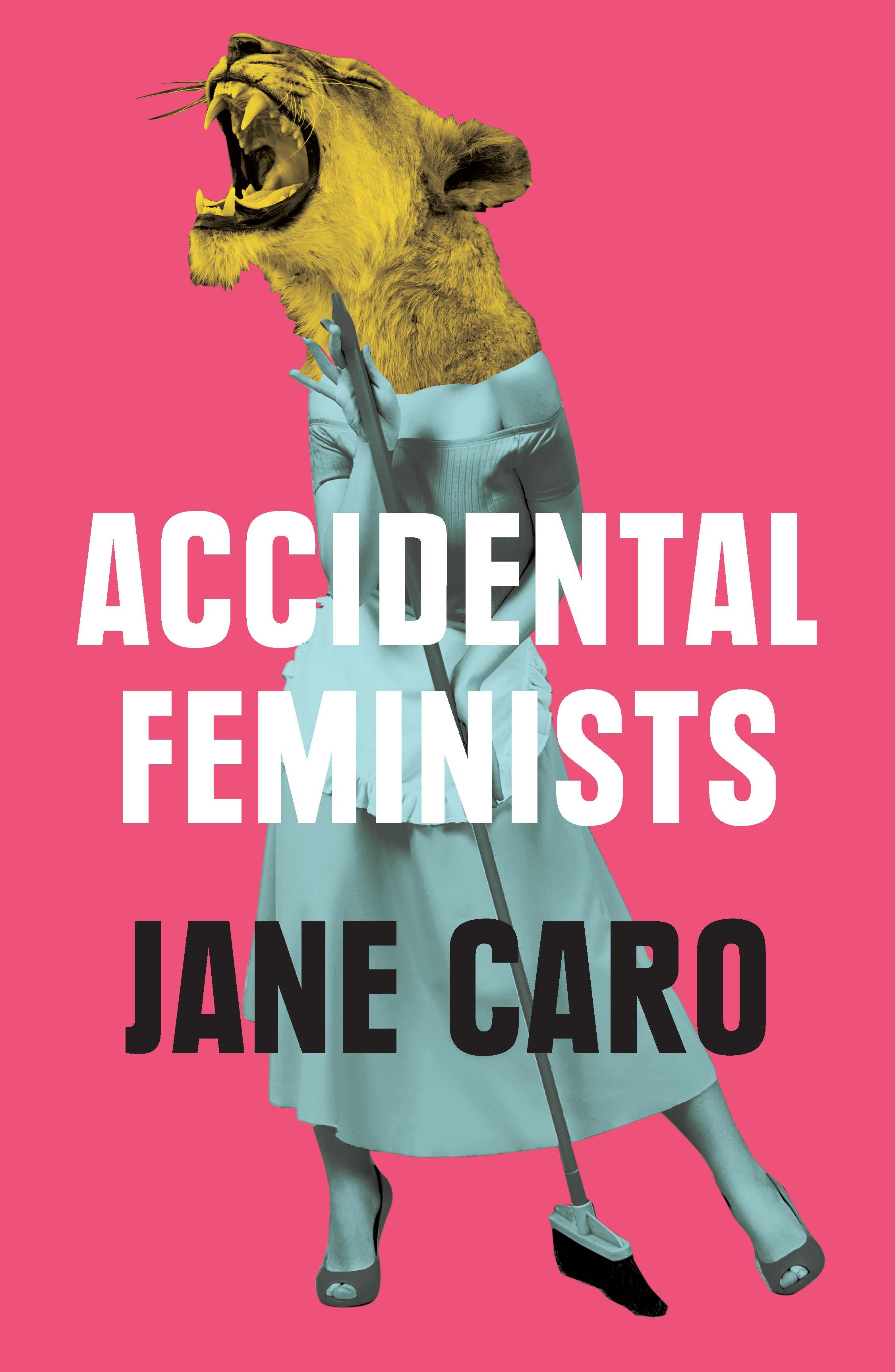 accidental feminists.jpeg