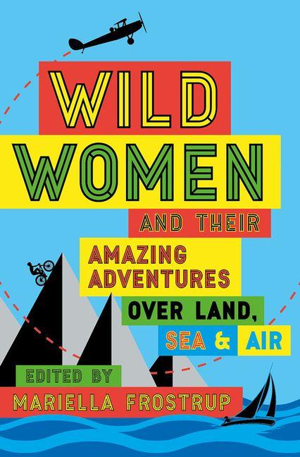 wild women.jpg