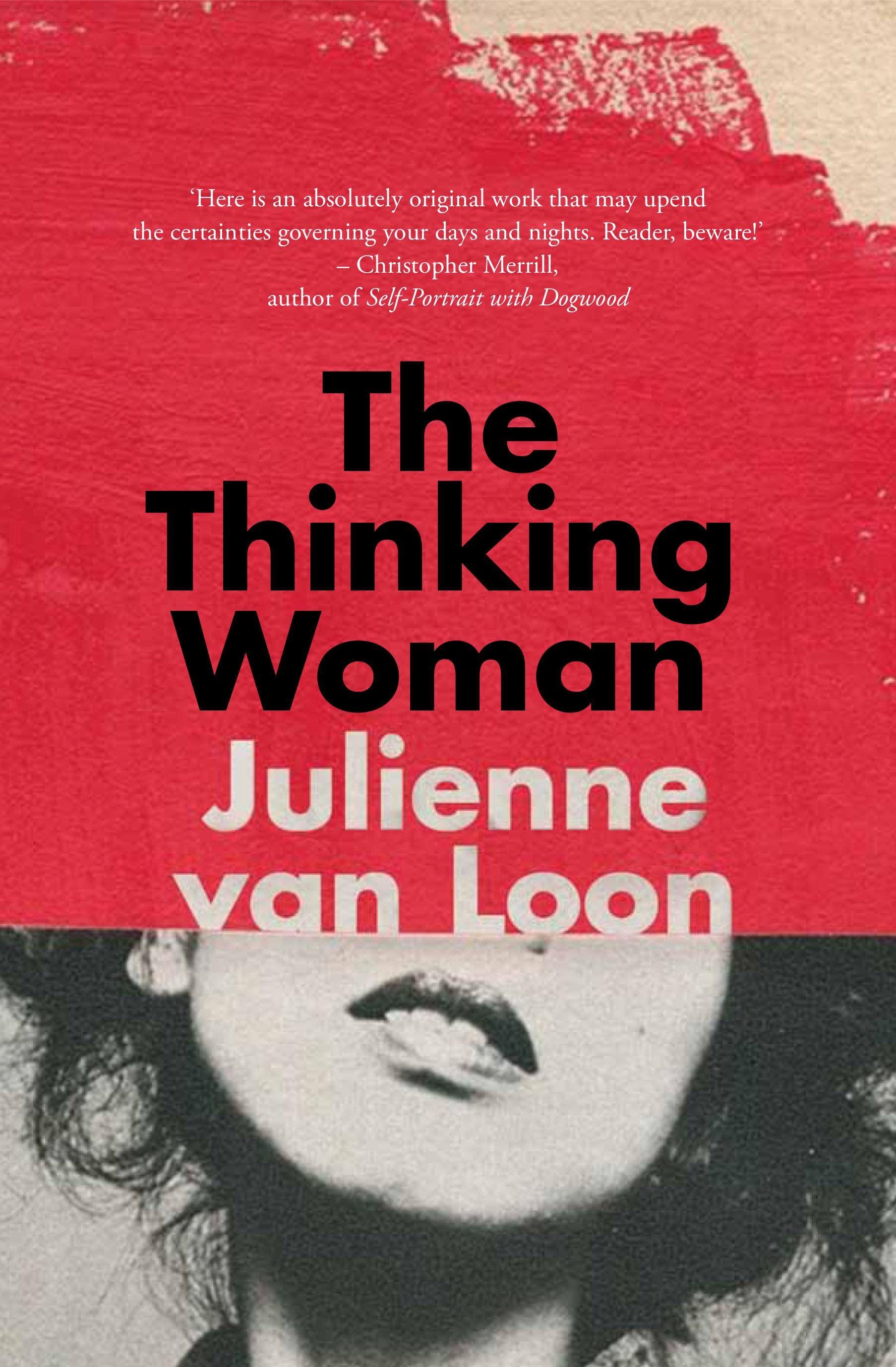 the thinking woman.jpeg