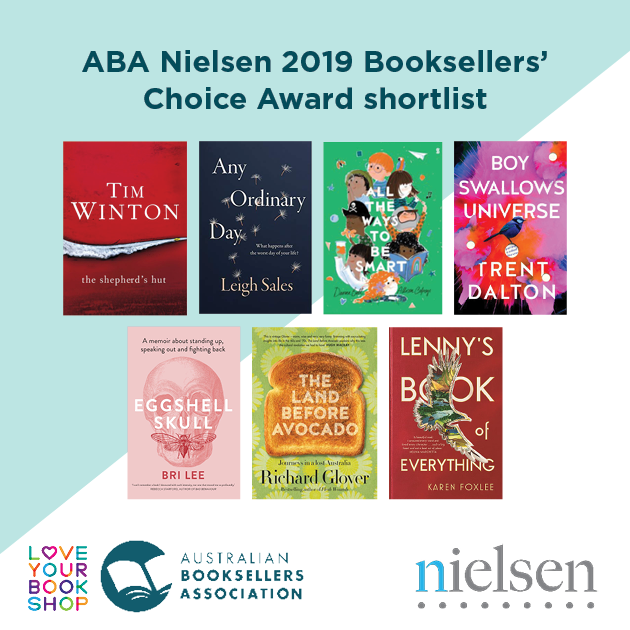 Booksellers Choice shortlist_ALL.png