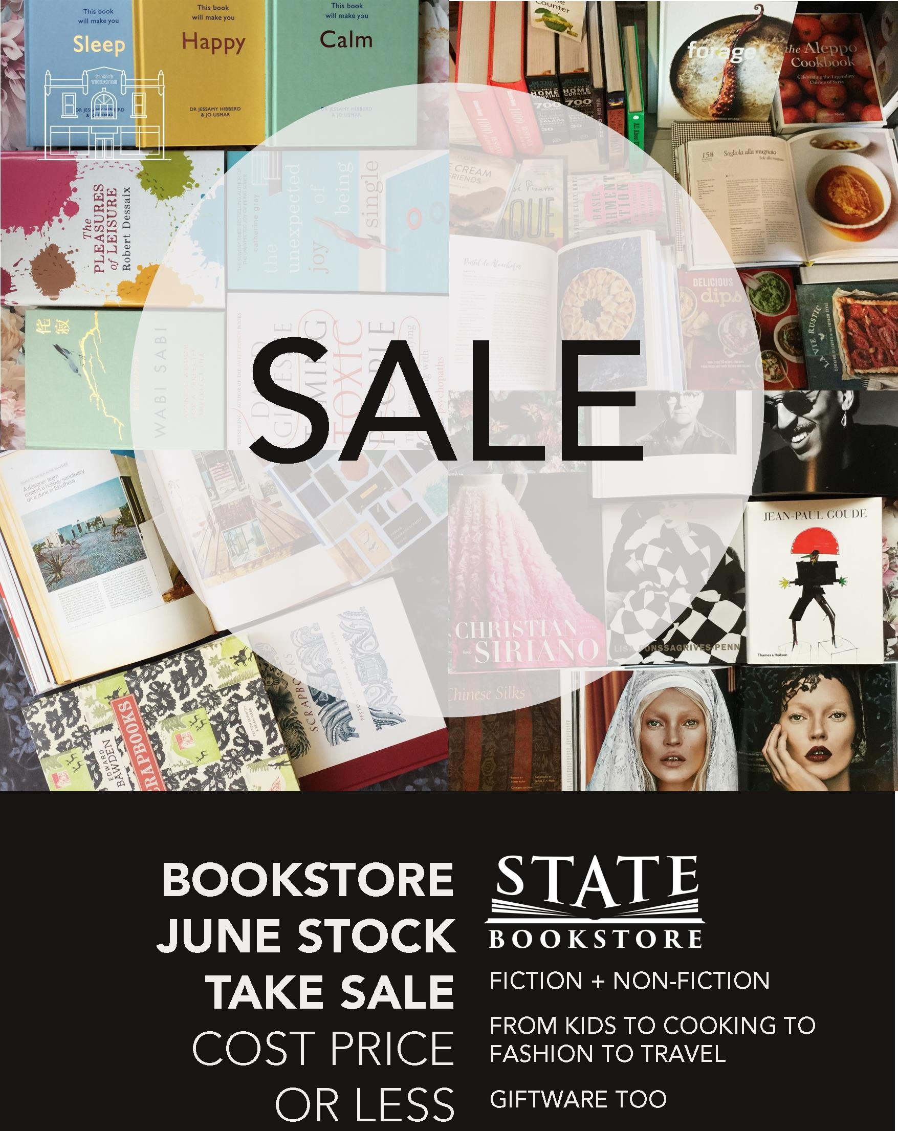 Bookstore+Stock+Sale+Poster.jpg