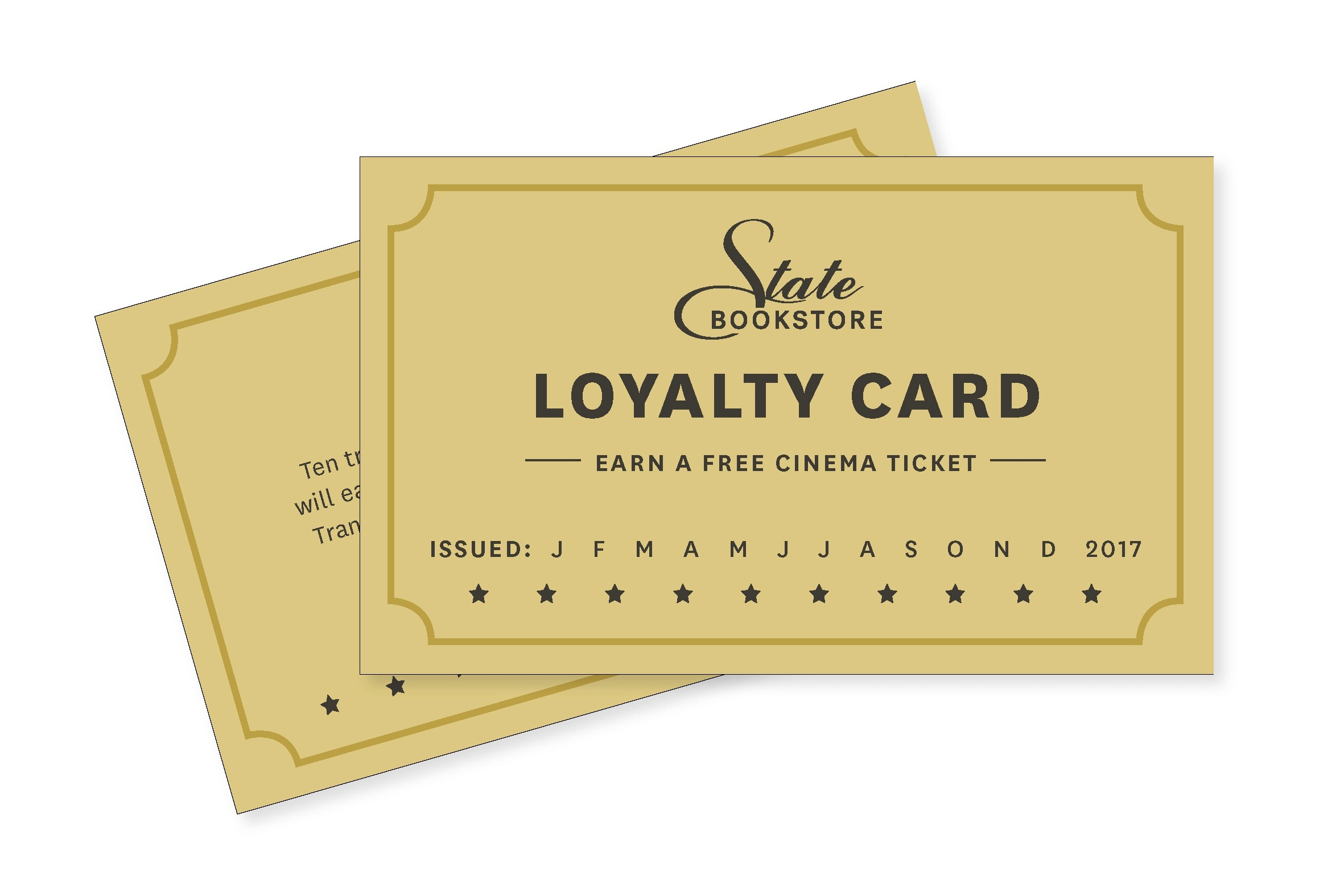 Loyalty%2BCard%2BSquare%2BNo%2BBackground.jpg