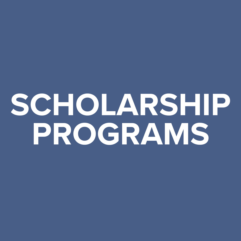 CCA - Scholarship Programs.jpg