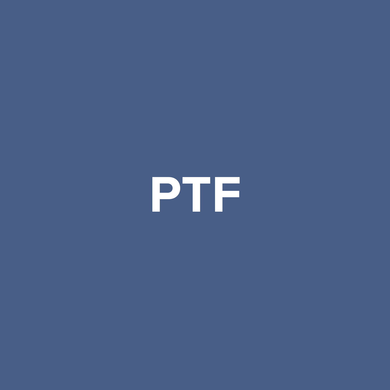 CCA - PTF.jpg