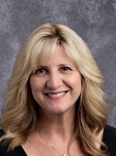 Administrator    Julie Morones