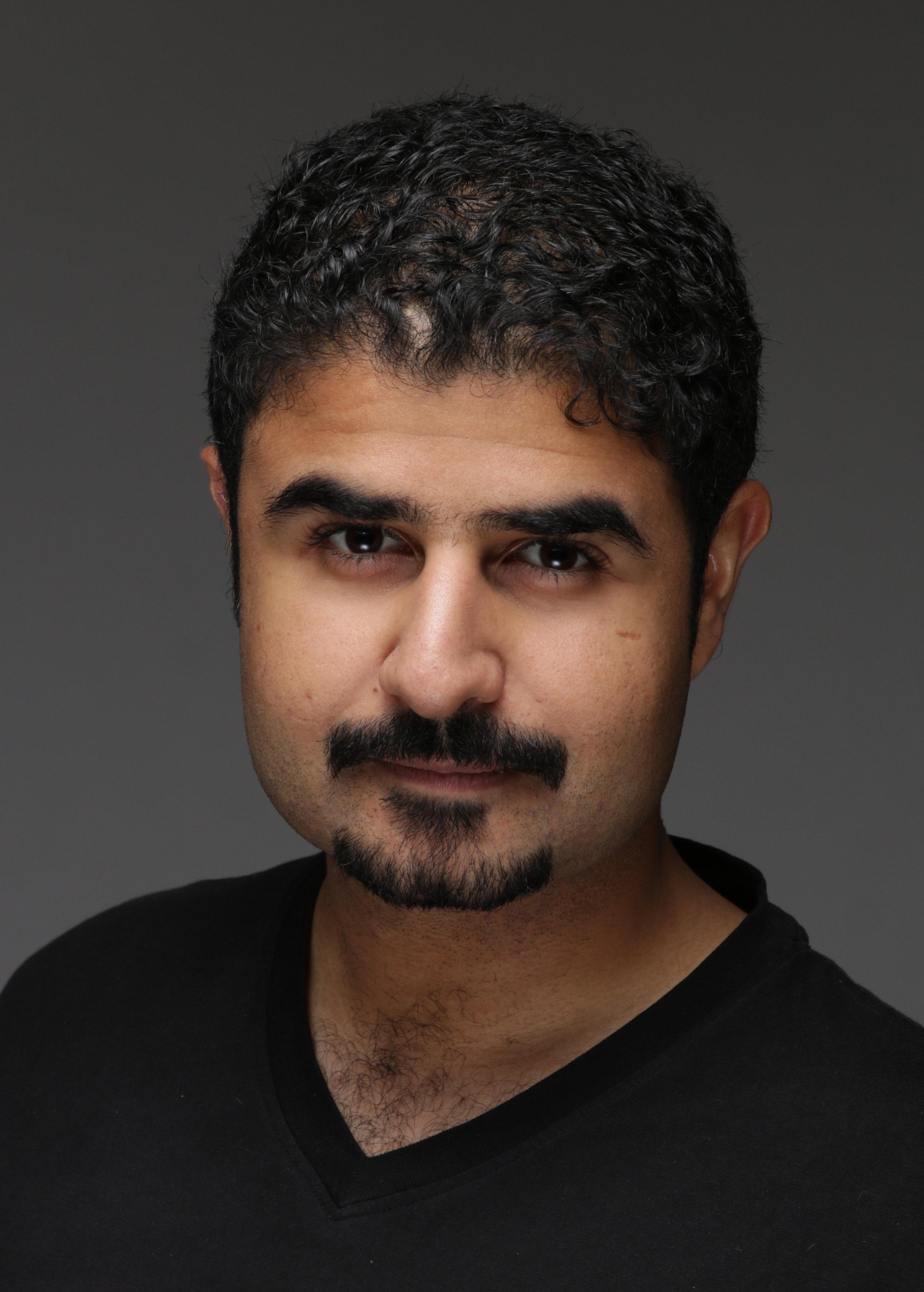 Mohammed Farija-008.jpg