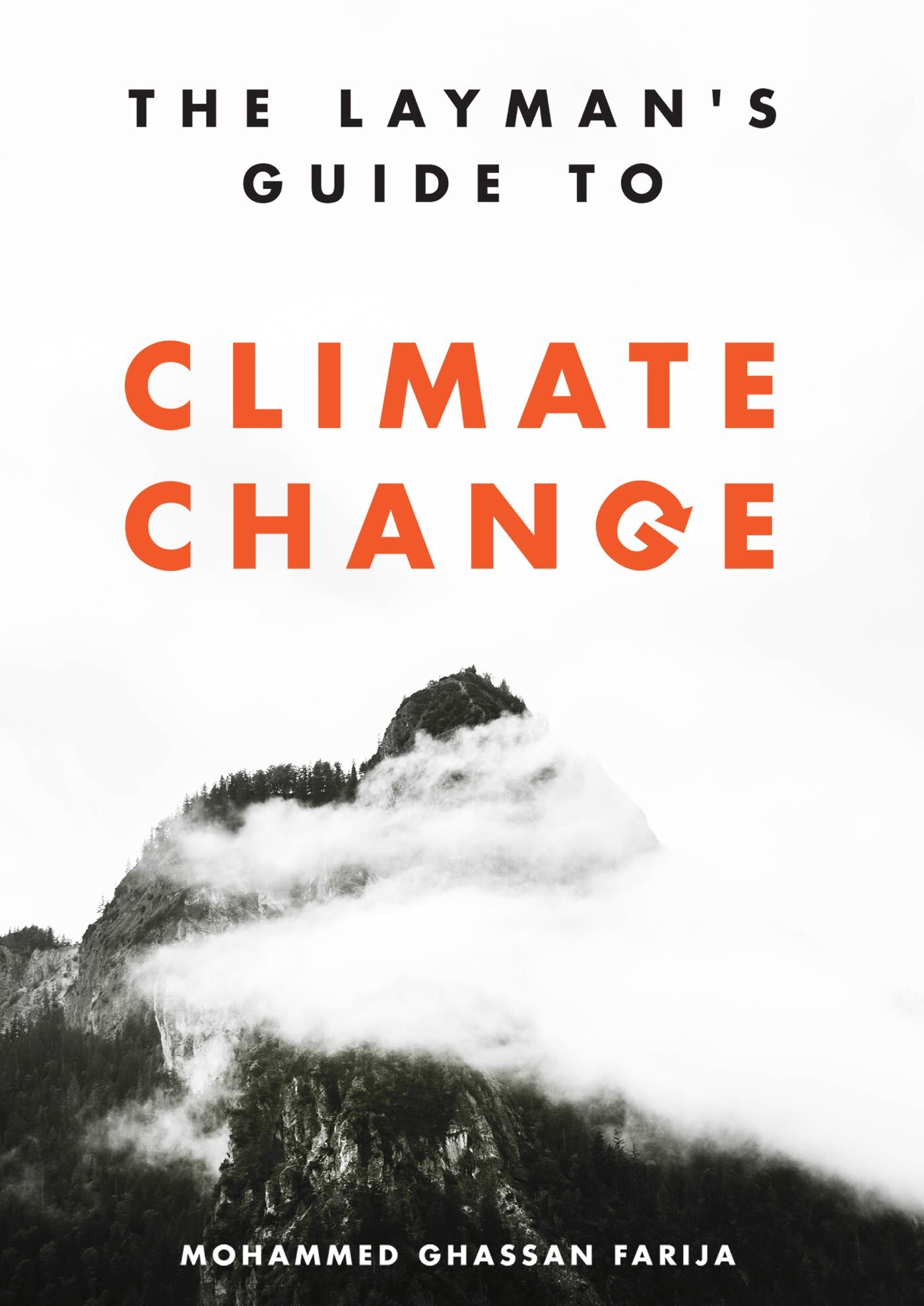 The-Laymans-Guide-To-Climate-Change-Generic.jpg