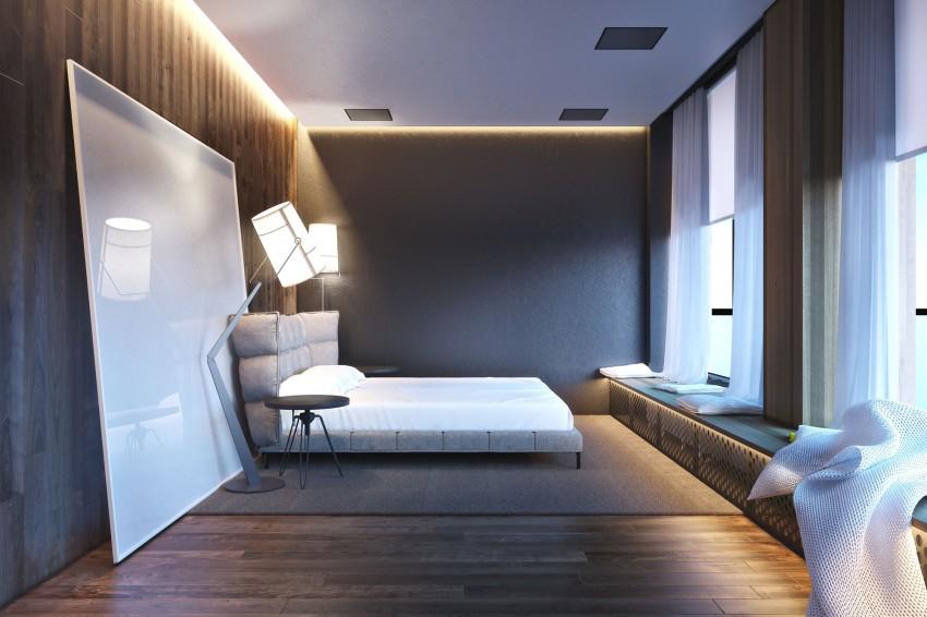 30-Masculine-Bedrooms-61.jpg