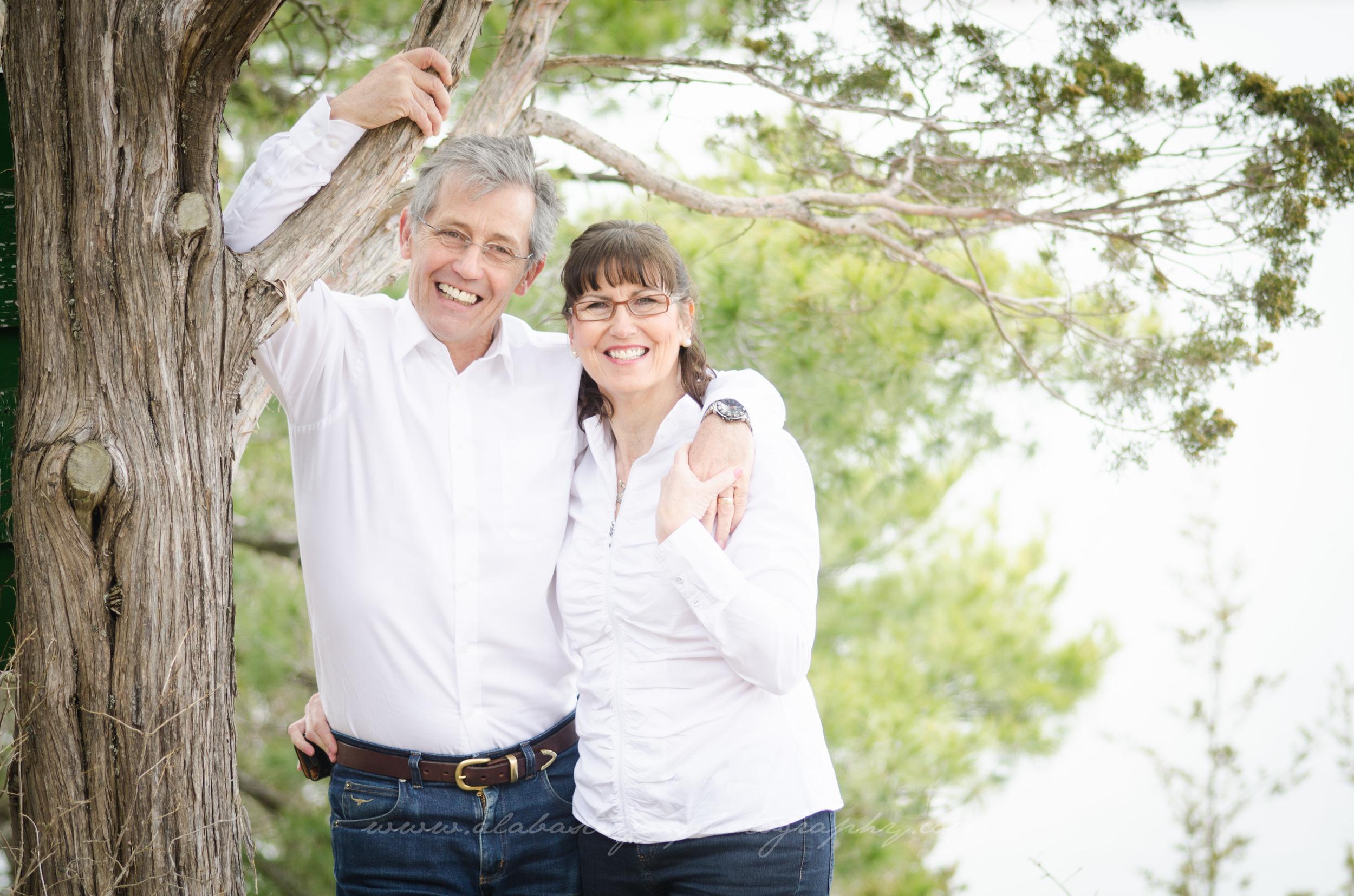 ken and linda (24 of 37)