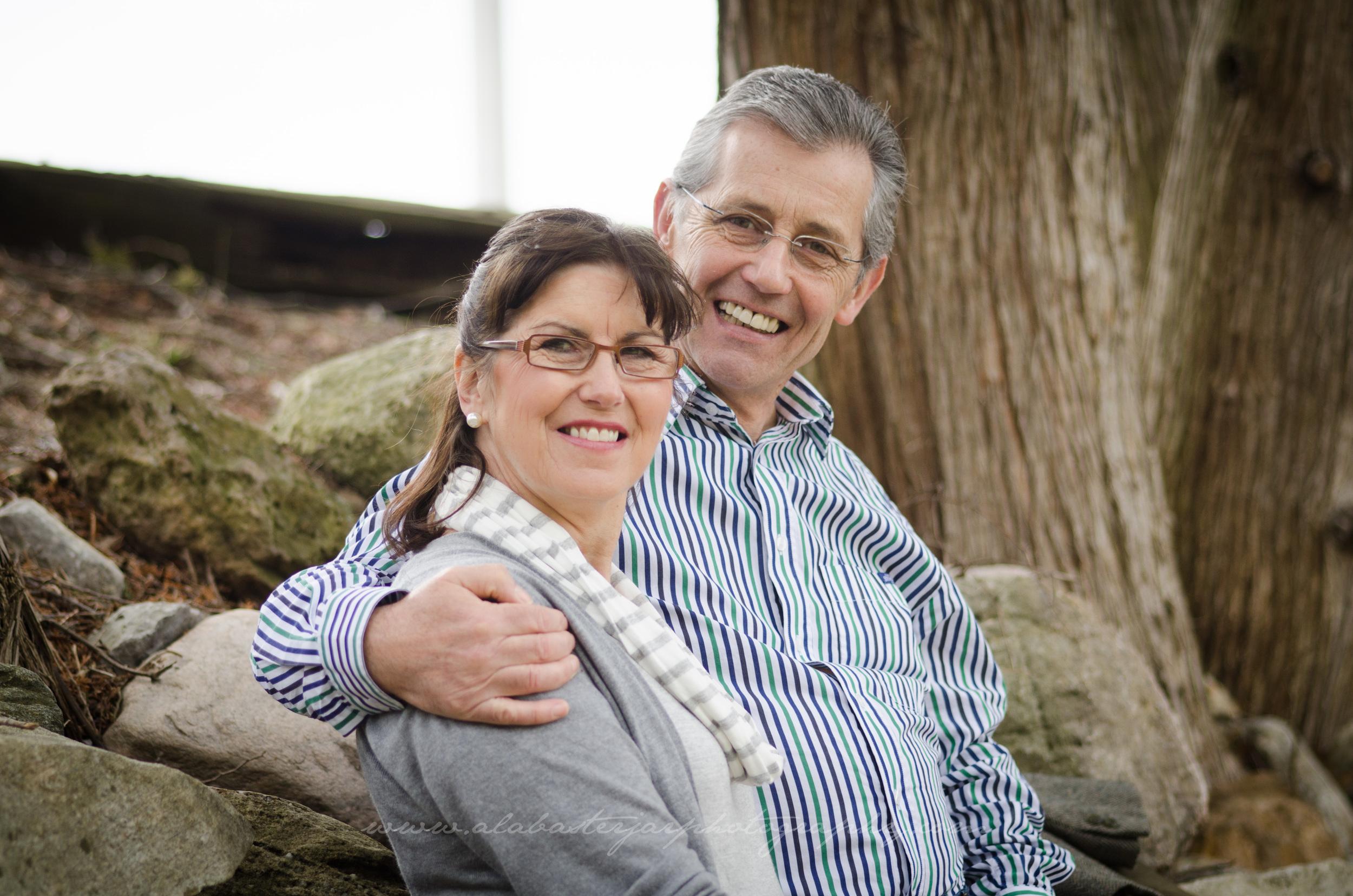 ken and linda (31 of 37)