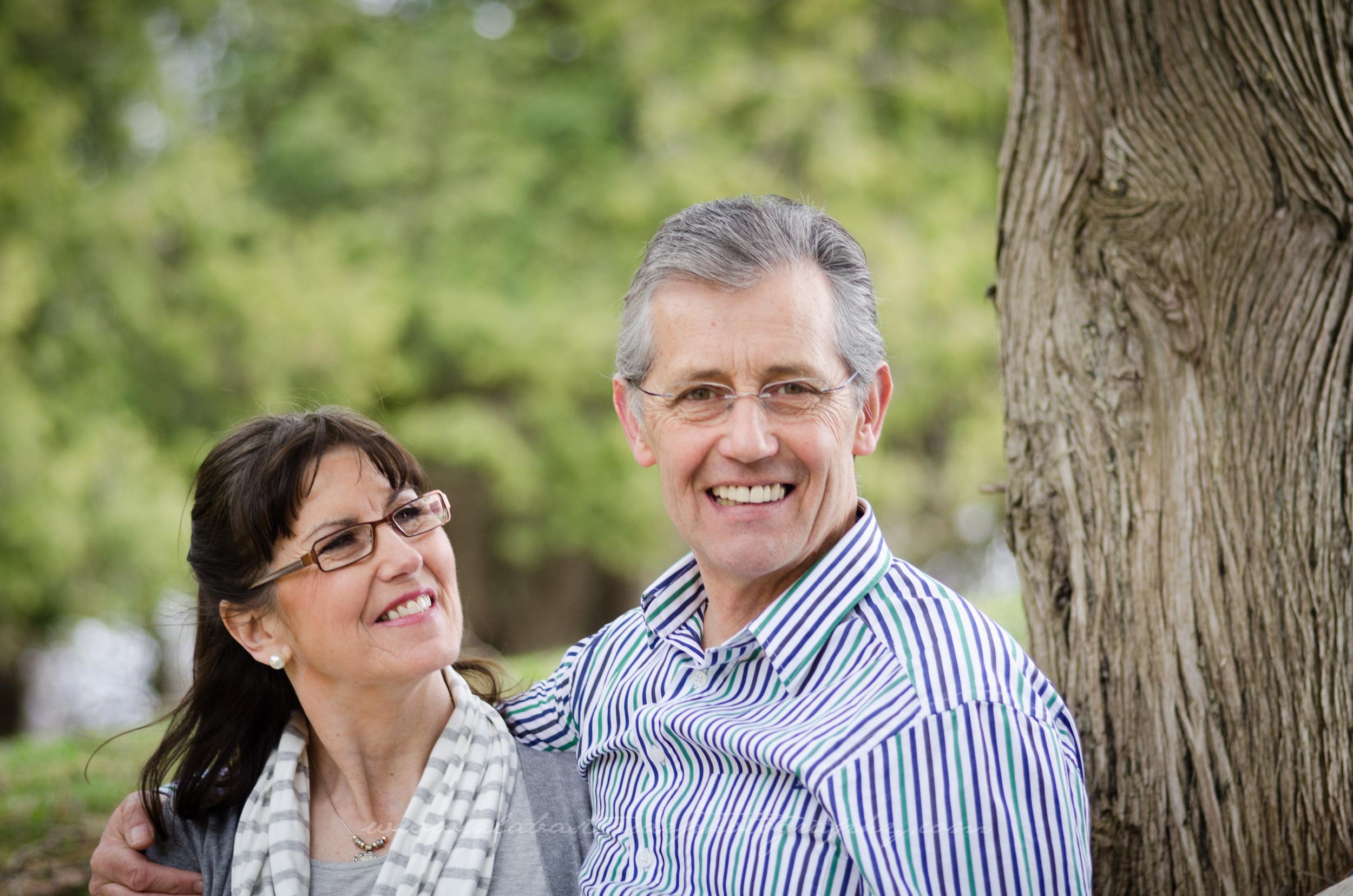 ken and linda (33 of 37)