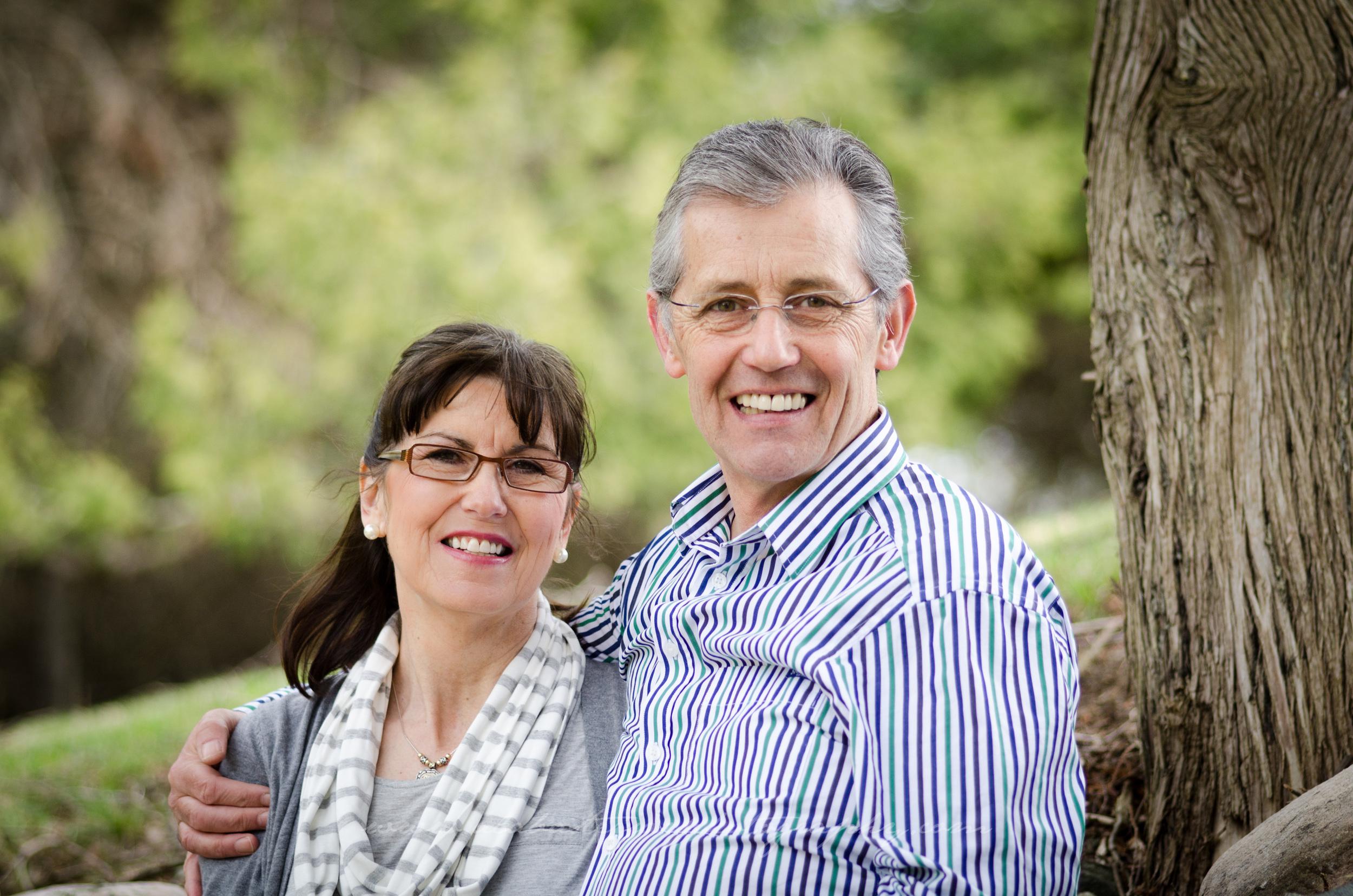 ken and linda (34 of 37)